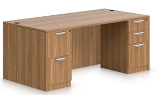 Awesome Office Table With Drawers Executive Office Desk With Drawers Sl6030ds