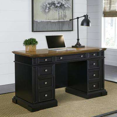 Awesome Office Table With Storage Office Table With Storage Interior Home Design Ideas