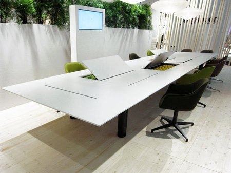 Awesome Office Work Table Luxury Office Work Table 34 For Home Decor Ideas With Office Work