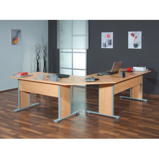 Awesome Office Work Table Office Work Table Endearing For Interior Decor Home With Office