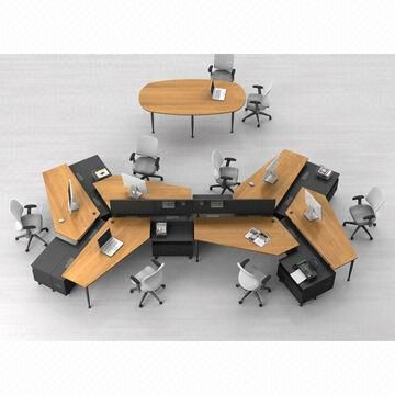 Awesome Office Workstation Design Ideas Best 25 Office Workstations Ideas On Pinterest Office Furniture