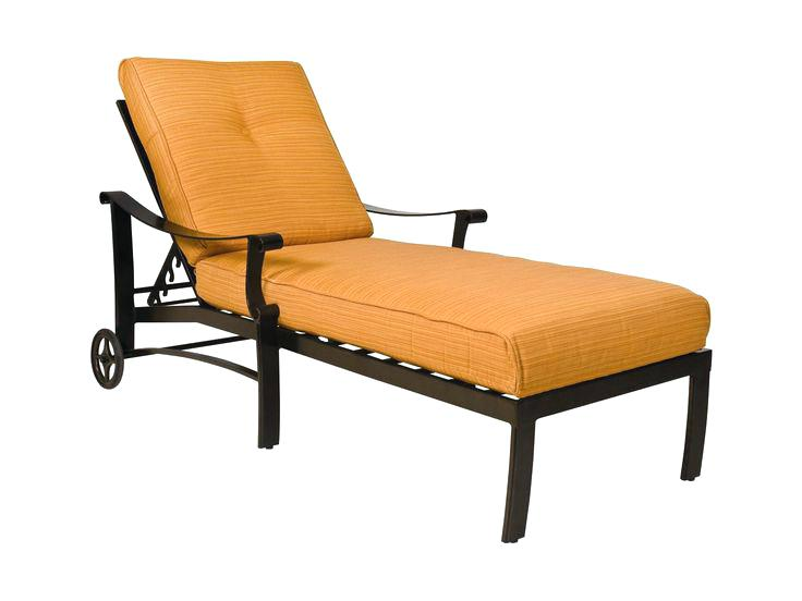Awesome Orange Chaise Lounge Indoor Sofa Chaise Lounge Chair Arms Indoor Overstuffed Outdoor Chairs