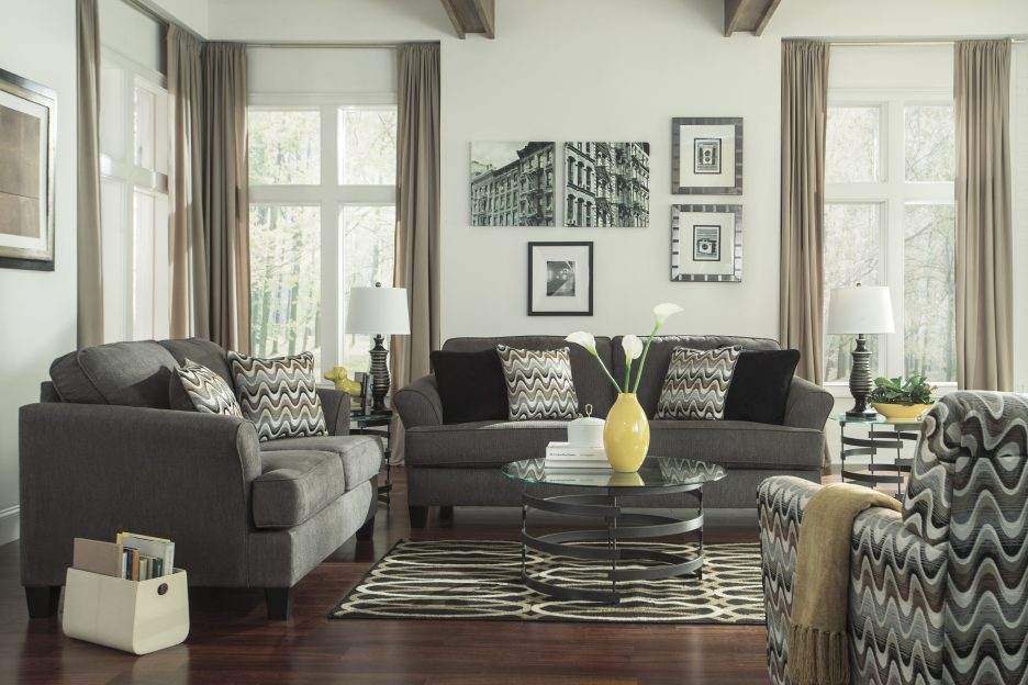 Awesome Patterned Chairs Living Room Chairs Decorative Chairs For Living Room Accent Chair Set Most