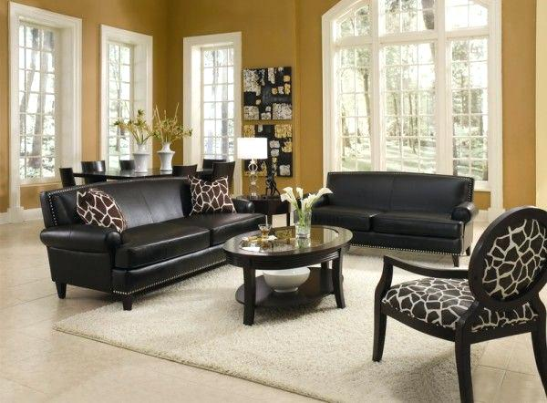 Awesome Patterned Chairs Living Room Decorative Chairs For Bedroom Living Rooms With Accent Chairs