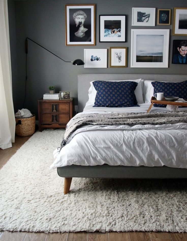 Awesome Places To Get Beds Best 25 Rug Under Bed Ideas On Pinterest Bedroom Rugs Rug