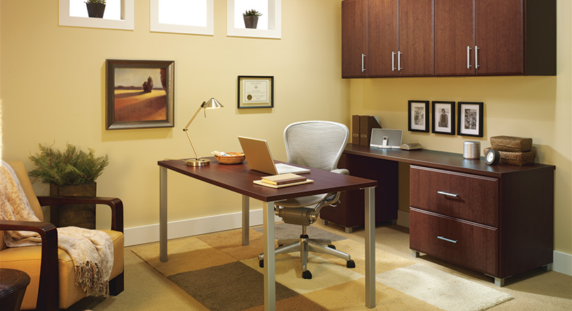 Awesome Professional Office Furniture Home Office Furniture Ideas From A Professional