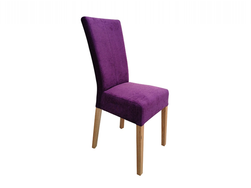Awesome Purple Dining Chairs Gorgeous Luxury Purple Dining Room Chairs Dining Chairs Design