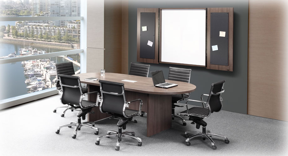 Awesome Quality Office Furniture L P Office Furniture