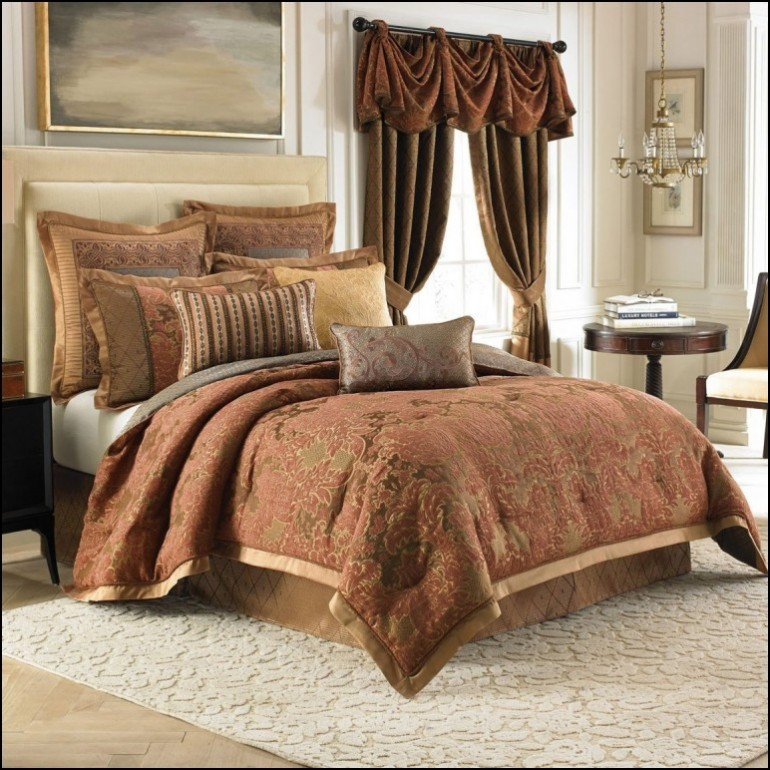 Awesome Queen Bed Head And Footboards Bedroom Fabulous Headboard And Footboard Sets Bed Head And