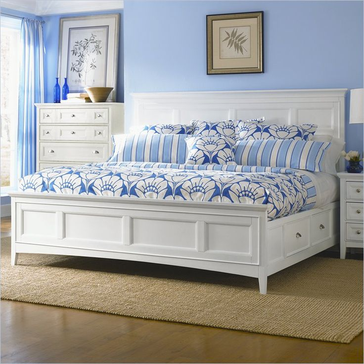 Awesome Queen Bed With Bed Underneath Best 25 Bed With Drawers Ideas On Pinterest Bed Frame With