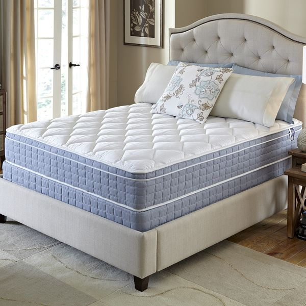 Awesome Queen Size Bed And Mattress Queen Bed Queen Size Beds With Mattress Steel Factor