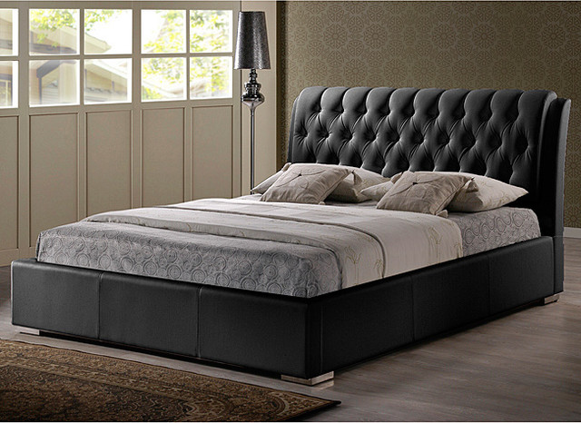 Awesome Queen Size Bed Headboard Appealing Queen Bed Headboard Headboards For Queen Beds Buying