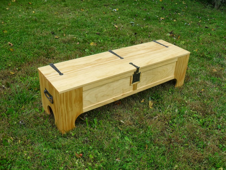 Awesome Queen Size Bed In A Box Amazing Bed In A Box Finewoodworking