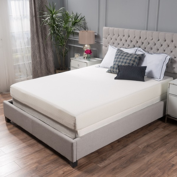 Awesome Queen Size Bed In A Box Bed In A Box Queen Size Mattress Justsingit