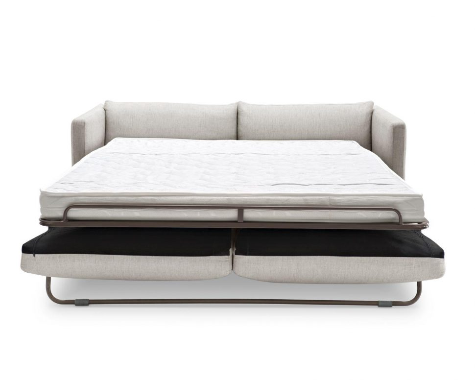 Awesome Queen Size Couch Bed Sofas Awesome Queen Sofa Bed Compact Sleeper Sofa Queen Size