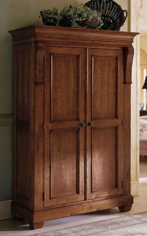 Awesome Real Wood Wardrobe Closets 10 Best Wardrobe Images On Pinterest Furniture Ideas 2 Door