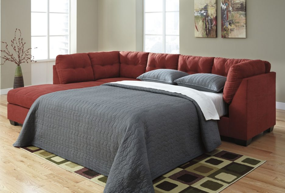 Awesome Sectional Sofa Bed Ashley Furniture Special Ashley Furniture Sofa Bed Southbaynorton Interior Home