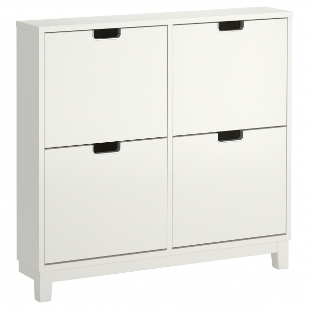 Awesome Shallow File Cabinet Hon 5 Drawer Lateral File Cabinet Filing Cabinets