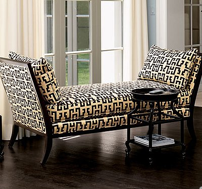 Awesome Short Chaise Lounge Chair Living Room Elegant Incredible Pinterest Cheap Chaise Lounge