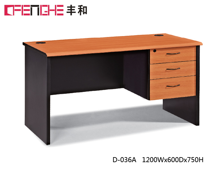 Awesome Simple Office Table Simple Office Table Interiors Design