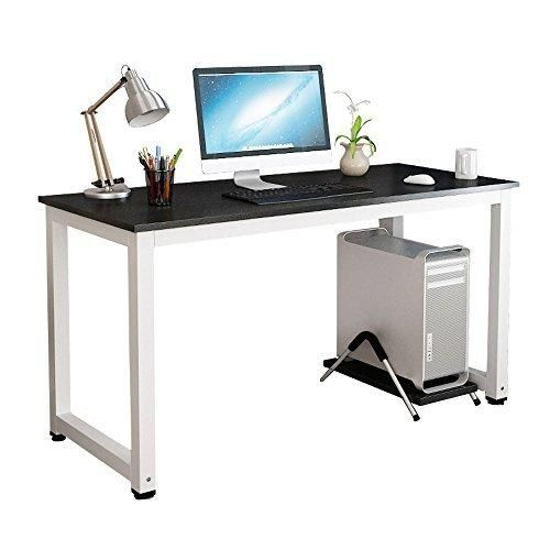Awesome Simple Workstation Desk Best 25 Computer Desks Ideas On Pinterest Home Office Desks