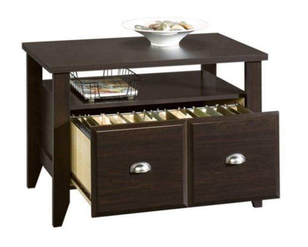 Awesome Single Drawer Lateral File Cabinet Single Drawer Lateral File Cabinet Whereibuyit