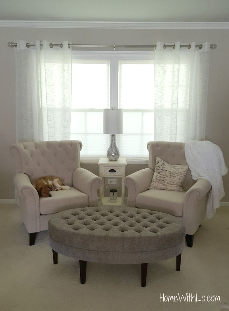 Awesome Sitting Chair With Ottoman 14 Best Bedroom Images On Pinterest Bedroom Design Minimalist