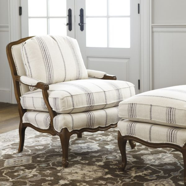 Awesome Sitting Chair With Ottoman Best 25 Chair And Ottoman Ideas On Pinterest Reading Room
