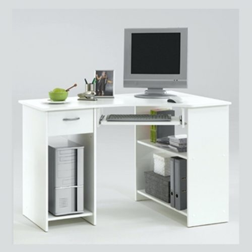 Awesome Slim Home Office Desk Desk Small Home Computer Desk Uk Small Home Office Computer Desk
