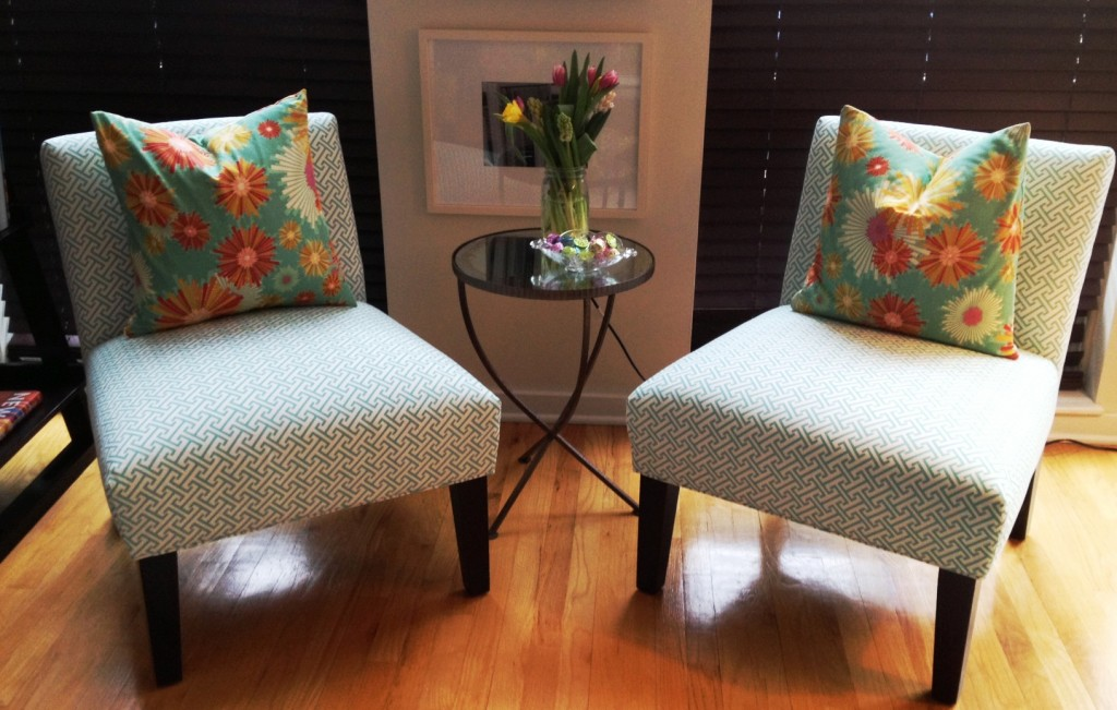 Awesome Small Armchairs For Living Room Stylish Small Armchairs For Living Room With Small Chairs For