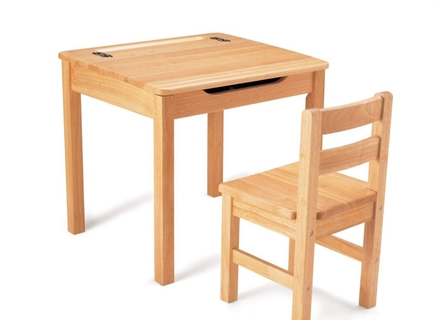 Awesome Small Desk And Chair Bedroom Desk Chairs In Small Desk With Chair Luxury Home Office
