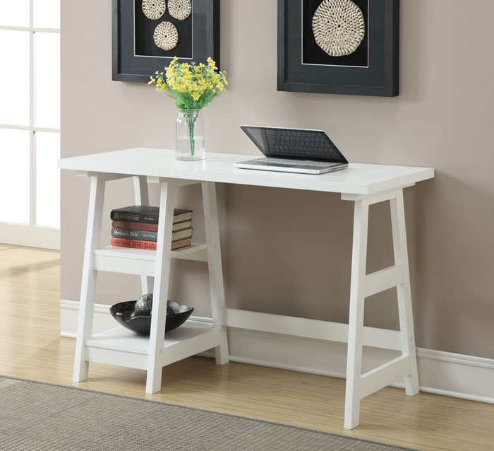 Awesome Small Home Desk Small Home Office Desk Magnificent About Remodel Office Desk
