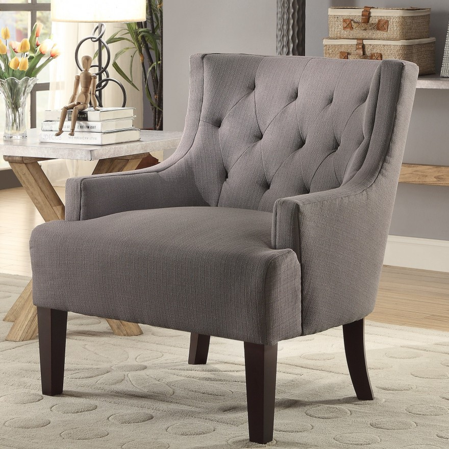 Awesome Small Occasional Chairs With Arms Furniture Accent Chairs With Arms For Elegant Family Furniture