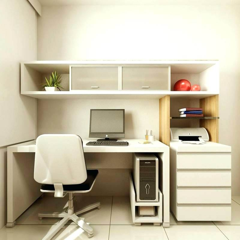 Awesome Small Office Desk Ikea Desk Lacquer Desks Small Home Office Furniture Uk Small Office
