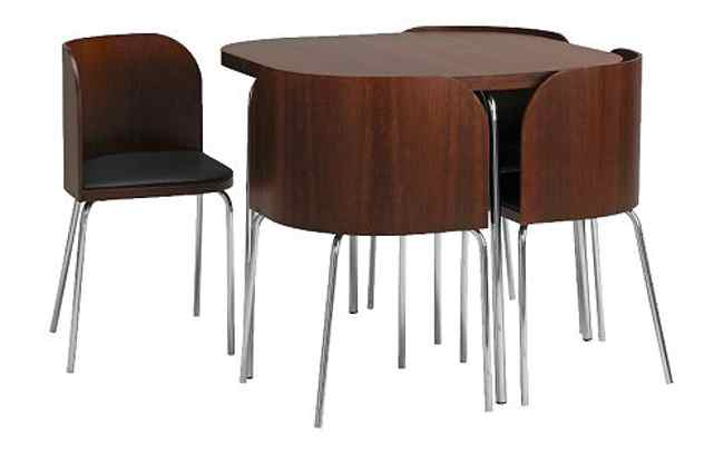 Awesome Small Office Table And Chairs Small Office Table And Chairs Safarihomedecor