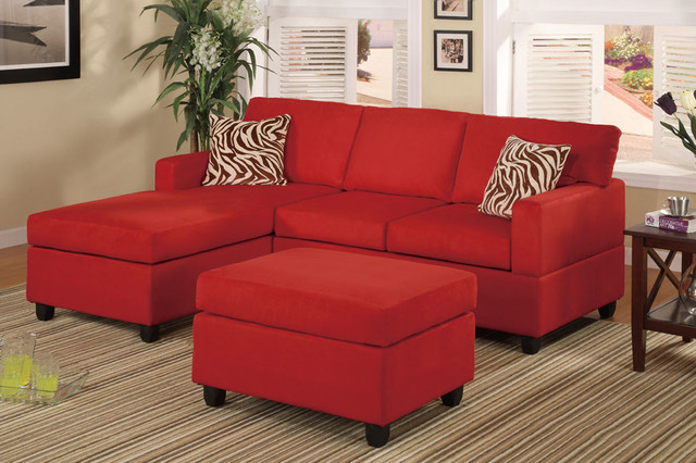 Awesome Small Sectional Sofa With Chaise Small Sectional Sofa With Regard To Small Sectional Sofa Small