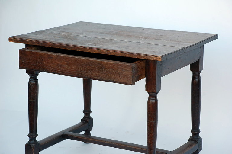 Awesome Small Table Desk Desk Design Ideas Rustic Oak Small Table Desk French Table Wooden
