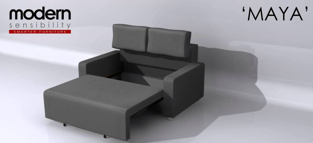 Awesome Sofa Bed With Storage Underneath Sofa Endearing Loveseat Sofa Bed With Storage Maxresdefaultjpg