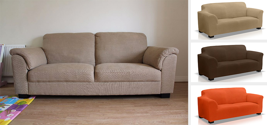 Awesome Sofa Covers For Ikea Sofas Alluring Ikea Uk Sofa Covers For Home Decoration Ideas With Ikea