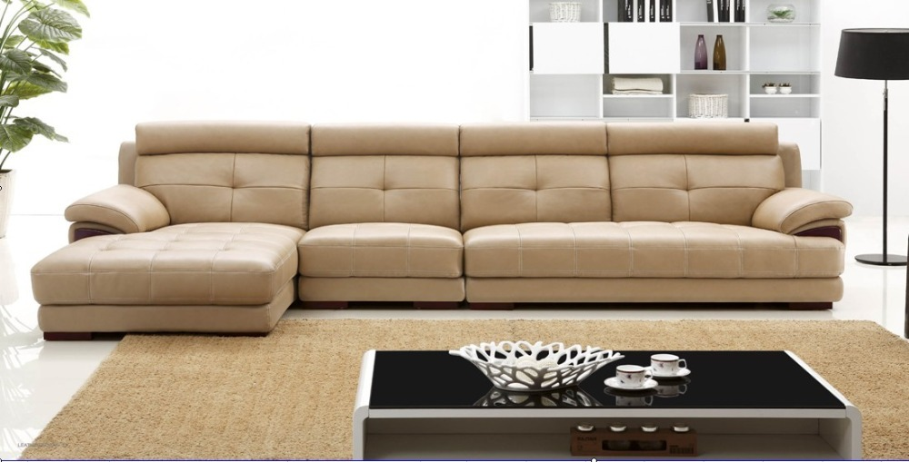 Awesome Sofa Set Designs For Living Room Aliexpress Buy 2015 China New Model Living Room Furniture