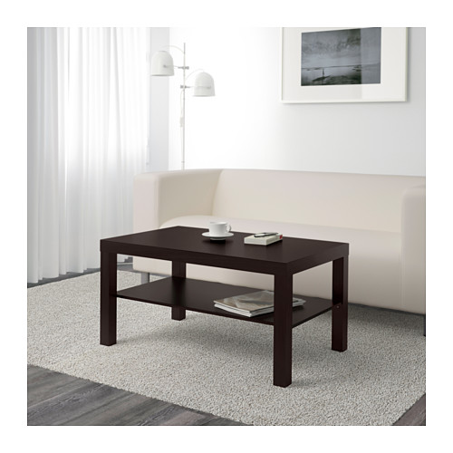 Awesome Sofa Table Ikea Lack Coffee Table White 35x22x18 Ikea