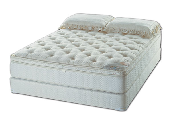 Awesome Softside Waterbed Mattress Cover Dual Softside Waterbed Mattress Pillowtop Free Shipping