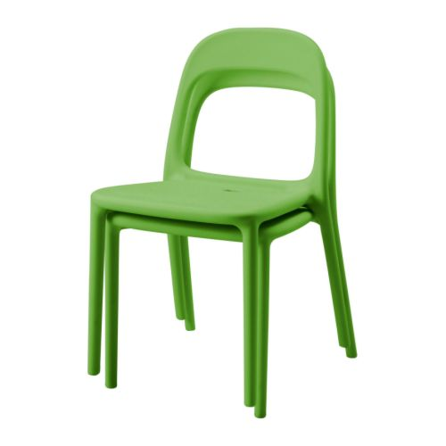 Awesome Stackable Chairs Ikea Workalicious Urban Stacking Chair Ikea
