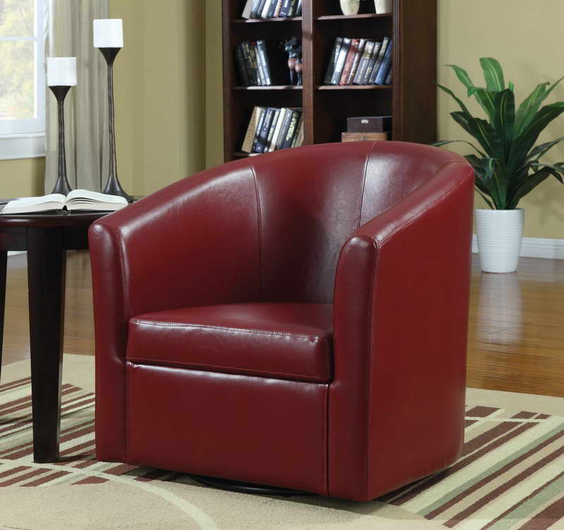 Awesome Swivel Chairs For Living Room Living Room Lavish Living Space Which Is Implemented With Light