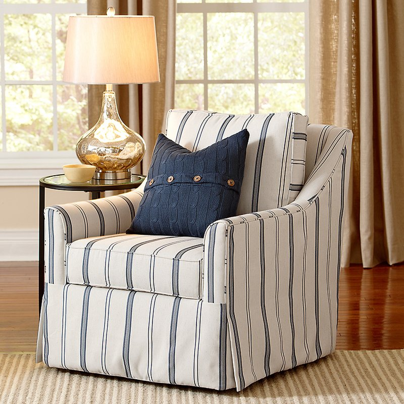 Awesome Swivel Chairs For Living Room Swivel Chairs Youll Love Wayfair