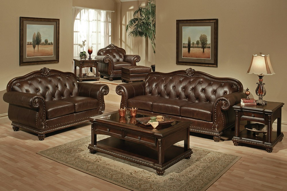 Awesome Top Grain Leather Sofa Top Grain Leather Sofa Set