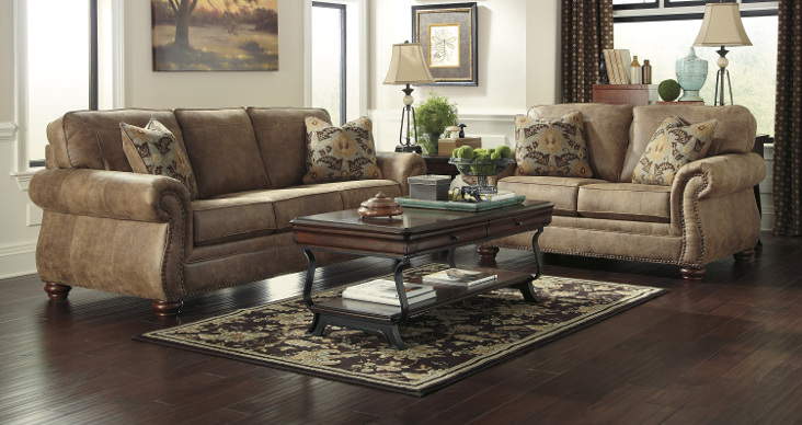 Awesome Traditional Living Room Sets Traditional Living Room Sets Living Room Sets