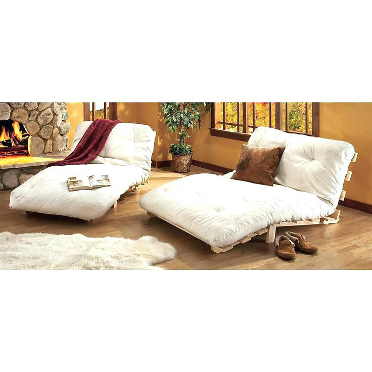 Awesome Twin Size Futon Set Queen Size Futon Beds Romantic Queen Size Futons Bed At Futon Frame