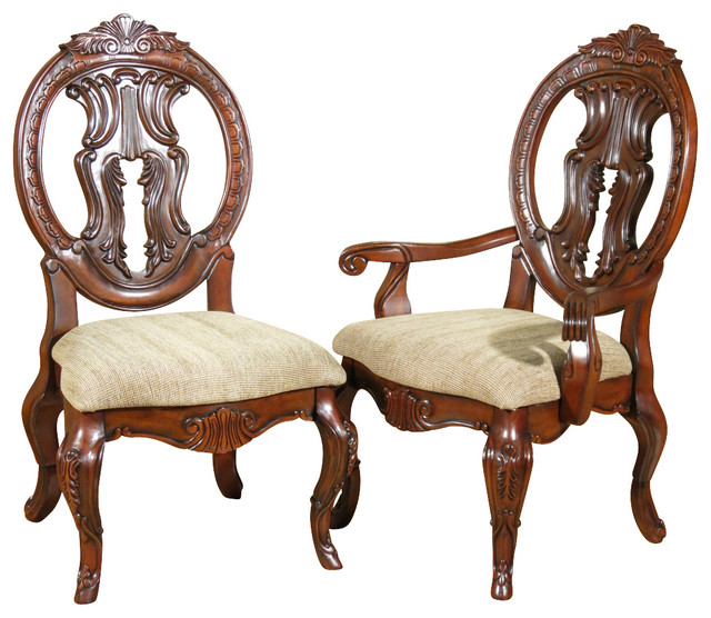 Awesome Victorian Dining Chairs Dining Chairs Victorian Thesecretconsul
