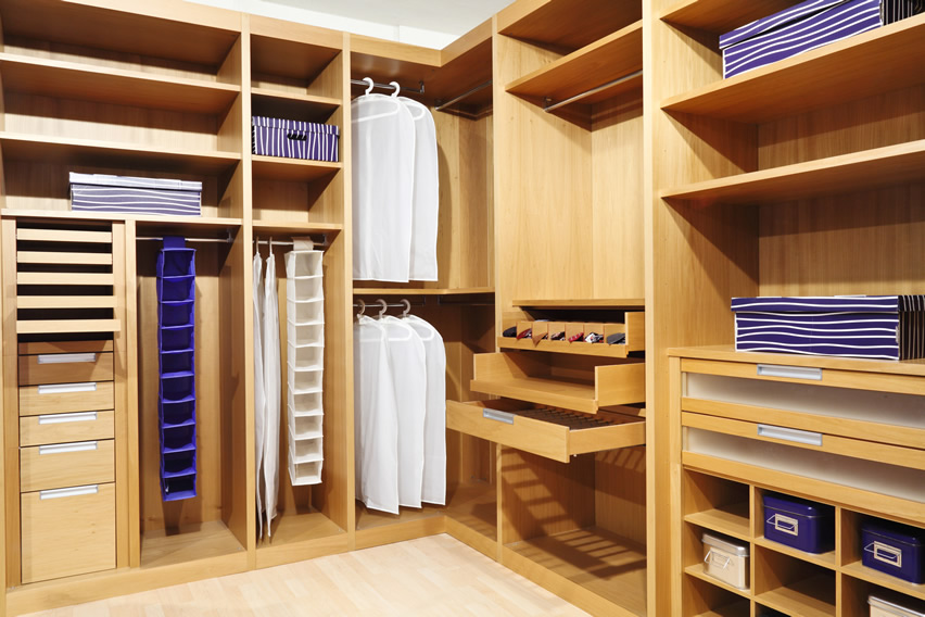 Awesome Walk In Closet Design Innovative Custom Walk In Closet Ideas 39 Luxury Walk In Closet